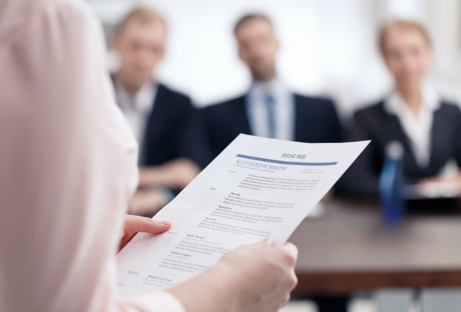 Tips to Write an Effective International Resume in 2021