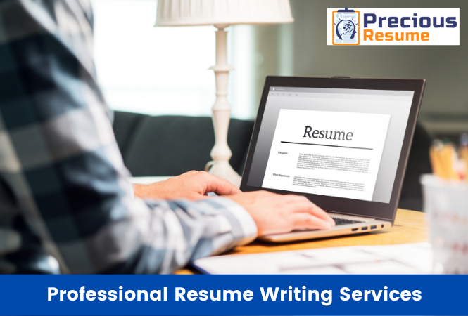 Career objectives and resume objectives, as well as writing tips